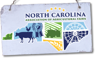North Carolina Association of Agricultural Fairs